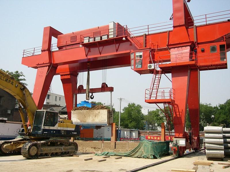 扬州市江墅造船厂